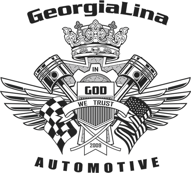 GeorgiaLina Automotive