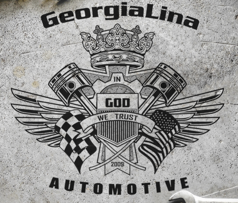 Discover Everything We Offer at GeorgiaLina Automotive!