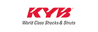 KYB Shocks and Struts